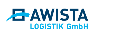 AWISTA Logistik GmbH